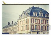 Palace Versailles Carry-all Pouch