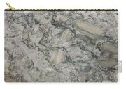 Palazzo Granite Carry-all Pouch