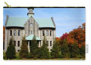 Palenville House 2 Carry-all Pouch