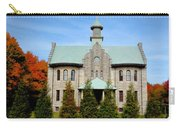 Palenville House 3 Carry-all Pouch