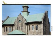 Palenville House 5 Carry-all Pouch