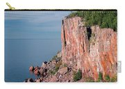 Palisade Head Carry-all Pouch