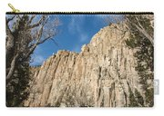 Palisades Sill Cimarron Carry-all Pouch