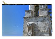 Palm Beach Clock Tower  Carry-all Pouch