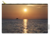 Palm Harbor Florida Carry-all Pouch