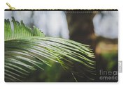 Palm Tree 5 Carry-all Pouch