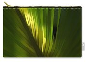 Palmetto Embrace Carry-all Pouch