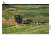 Palouse Farm 1 Carry-all Pouch