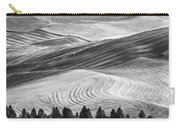 Palouse Field 2740 Carry-all Pouch