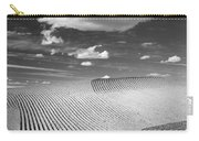 Palouse Field 2918 Carry-all Pouch