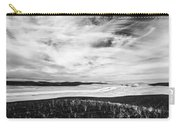 Palouse Field Ir 1034 Carry-all Pouch