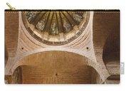Pammakaristos Church Interior Carry-all Pouch