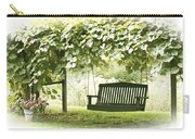 Pammys Swing Carry-all Pouch