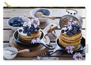 Pancake Carry-all Pouch