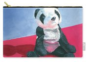 Panda 1 Carry-all Pouch