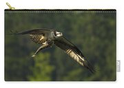 Pandion Haliaetus Carry-all Pouch
