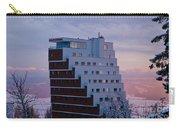 Hotel Panorama Resort Carry-all Pouch