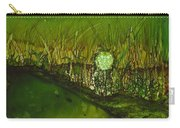 Pantanal Carry-all Pouch
