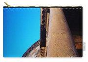 Pantheon Column Carry-all Pouch