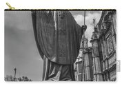 Papa Juan Pablo II - Mexico City Byn Carry-all Pouch