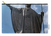 Papa Juan Pablo II - Mexico City IIi Carry-all Pouch