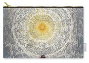 Paradiso: Dor� Carry-all Pouch