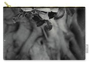Parallel Botany #5175 Carry-all Pouch