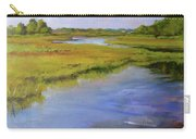 Parker's River, Cape Cod Carry-all Pouch