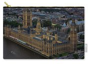 Parliament Carry-all Pouch