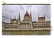 Parliment - Budapest Carry-all Pouch