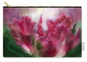 Parrot Tulip 2 Carry-all Pouch