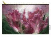 Parrot Tulip Carry-all Pouch