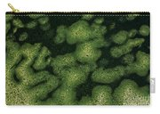 Parrotia Persica Carry-all Pouch