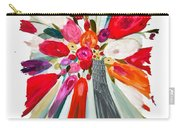 Party Bouquet IIi Pf Carry-all Pouch