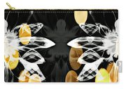 Party Petals Carry-all Pouch