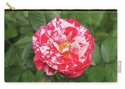 Party Rose #3 Carry-all Pouch