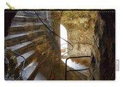 Passages - Dover Castle Carry-all Pouch