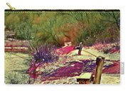 Passion Colors Everything  Carry-all Pouch