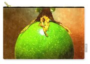 Great Passion Fruit Carry-all Pouch