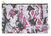 Passion Party - V1do100 Carry-all Pouch
