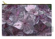 Passion Pretty Carry-all Pouch