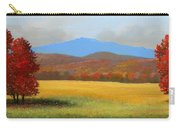 Pasture Guardians Carry-all Pouch