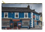 Pat Collins Bar Carry-all Pouch