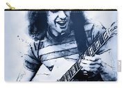 Pat Metheny - 09 Carry-all Pouch