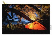 Patagonia Landscape Camping Carry-all Pouch