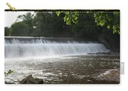 Patapsco Valley State Park - Bloedes Dam Carry-all Pouch