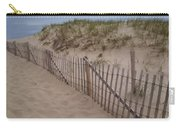 Path To Provincetown Carry-all Pouch