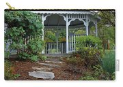 Path To The Gazebo Carry-all Pouch