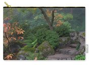 Pathway To Serenity Carry-all Pouch