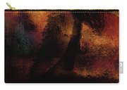 Pathways To Prosperity The Power Of Belief Carry-all Pouch